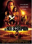 Le Roi Scorpion FRENCH DVDRIP 2002