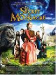 Le Secret de Moonacre DVDRIP FRENCH 2009