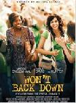 Learningtofly(Won'tBackDown)FRENCHDVDRIP2013