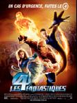 Les4FantastiquesFRENCHDVDRIP2005