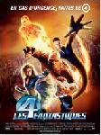 Les4FantastiquesFRENCHDVDRIPAC32005