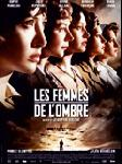 LesFemmesDeLOmbreFRENCHDVDRip2008