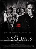 Les Insoumis FRENCH DVDRIP 2008