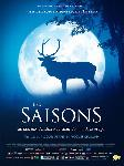 Les Saisons FRENCH BluRay 720p 2015