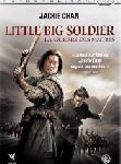 Little big soldier FRENCH DVDRIP 2012