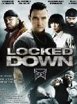 Locked Down FRENCH DVDRIP 2011