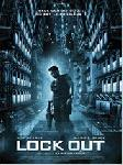 Lockout FRENCH DVDRIP 2012