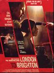 London To Brighton French Dvdrip 2007