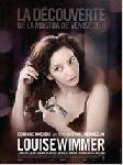 Louise Wimmer FRENCH DVDRIP 2012