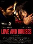 Love and Bruises FRENCH DVDRIP 2011