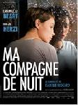 Ma compagne de nuit FRENCH DVDRIP 2011
