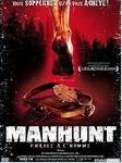 Manhunt FRENCH DVDRIP 2009
