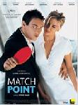 MatchPointFRENCHDVDRIP2005