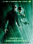Matrix Revolutions FRENCH DVDRIP 2003