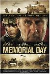 Memorial Day FRENCH DVDRIP 2012