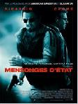 Mensonges d'Etat DVDRIP FRENCH 2009