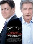 Mesures exceptionnelles DVDRIP FRENCH 2010