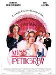 Miss Pettigrew DVDRIP FRENCH 2010