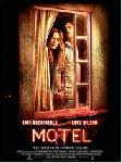 Motel DVDRIP FRENCH 2007