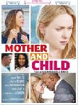 Mother&ChildFRENCHDVDRIP2010
