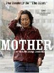 MotherFRENCHDVDRIP2010