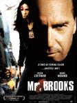 Mr brooks FRENCH DVDRIP 2007