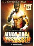 Muay Thai Assassin FRENCH DVDRIP 2011