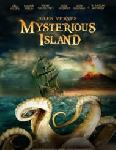 Mysterious Island FRENCH DVDRIP 2012