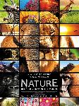 Nature FRENCH DVDRIP 2016