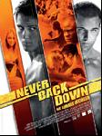Never Back Down FRENCH DVDRIP 2008