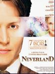Neverland French DVDRIP 2005