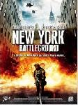 New York Battleground FRENCH DVDRIP 2012