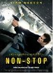 Non-Stop FRENCH DVDRIP x264 2014