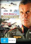 NormandyFRENCHDVDRIP2012