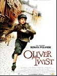 Oliver Twist FRENCH DVDRIP 2005