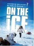 On the Ice FRENCH DVDRIP 2011