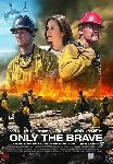 Only The Brave FRENCH DVDRIP 2018