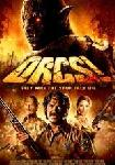 Orcs!FRENCHDVDRIP2011