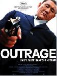 OutrageFRENCHDVDRIP2010