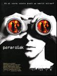Paranoiak french dvdrip 2007