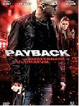 Payback:TheAmsterdamUltimatumFRENCHDVDRIP2012