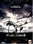 Pearl Harbor FRENCH DVDRIP 2001