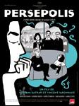 Persepolis Dvdrip French 2007