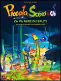 PiccoloSaxoetCieFrenchDvdrip2006