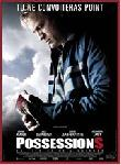 Possessions FRENCH DVDRIP 2012