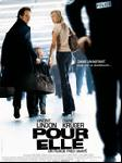 PourelleFRENCHDVDRIP2008