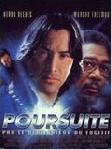 PoursuiteFRENCHDVDRIP1996