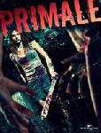 PrimaleFRENCHDVDRIP2011