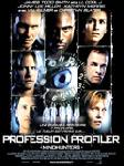 Profession profiler French Dvdrip 2005