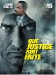 QuejusticesoitfaiteFRENCHDVDRIP2010